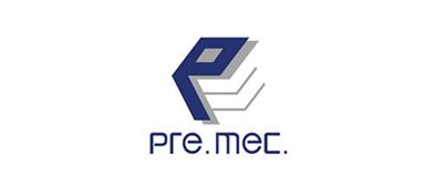 partners_premec