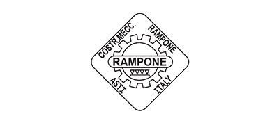 partners_rampone