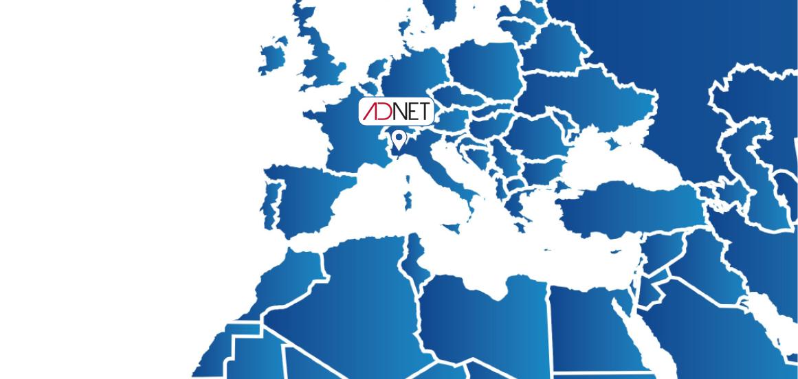 mappe-adnet2